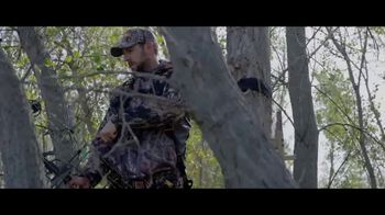 Nomad Outdoor TV Spot, 'The Way of Life' - Thumbnail 7