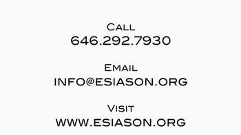 Boomer Esiason Foundation TV Spot, 'Gunnar Esiason' - Thumbnail 8
