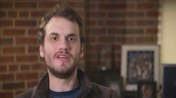 Boomer Esiason Foundation TV Spot, 'Gunnar Esiason' - Thumbnail 4