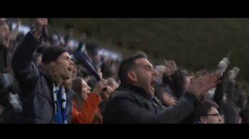 XFINITY X1 TV Spot, 'La mejor experiencia futbolística' [Spanish] - Thumbnail 2