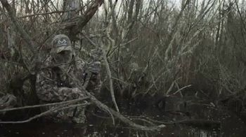 Realtree TV Spot, 'It Doesn't Get Any Better' - Thumbnail 3