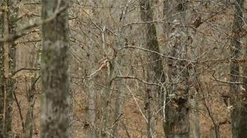 Realtree TV Spot, 'It Doesn't Get Any Better' - Thumbnail 9