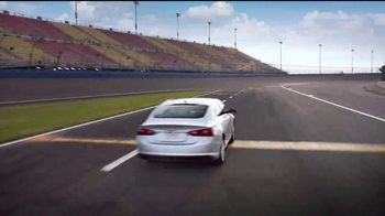 Chevrolet 4th of July Sales Event TV Spot, 'Enjoy the Ride' [T2] - Thumbnail 3