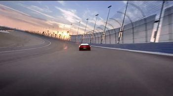 Chevrolet 4th of July Sales Event TV Spot, 'Enjoy the Ride' [T2] - Thumbnail 6
