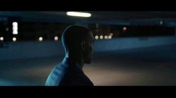 2017 Nissan Maxima Midnight Edition TV Spot, 'Curb Appeal' [T1] - Thumbnail 2