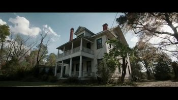 Annabelle: Creation - Thumbnail 1