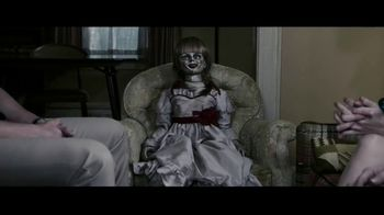 Annabelle: Creation - Thumbnail 2
