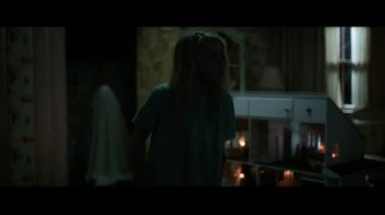 Annabelle: Creation - Thumbnail 7