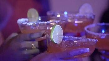 Bud Light Peach-A-Rita TV Spot, 'VH1: Fans' Night In' Featuring Mimi Faust - Thumbnail 7