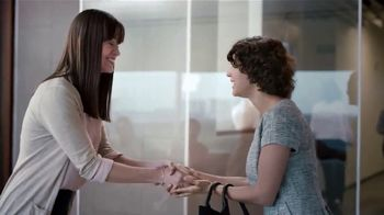 Hampton Inn & Suites TV Spot, 'Names' Song by Len