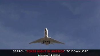 Poker Night in America App TV Spot, 'Play Against the Pros' - Thumbnail 5