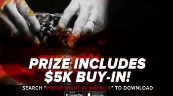 Poker Night in America App TV Spot, 'Play Against the Pros' - Thumbnail 7