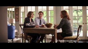 The House - Alternate Trailer 28