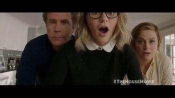 The House - Alternate Trailer 29