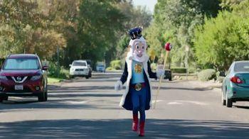 SugarHouse TV Spot, 'Introducing King Cash' - Thumbnail 1