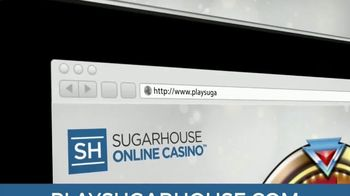 SugarHouse TV Spot, 'Introducing King Cash' - Thumbnail 4