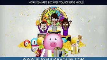SugarHouse TV Spot, 'Introducing King Cash' - Thumbnail 6
