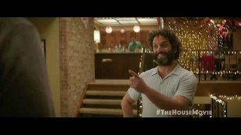 The House - Alternate Trailer 30
