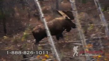 Jim Shockey's Hunting Adventures TV Spot, 'Book Your Hunt' - Thumbnail 3