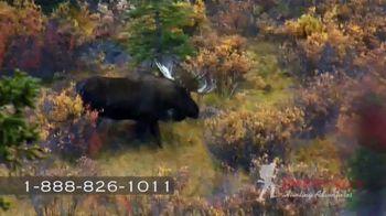 Jim Shockey's Hunting Adventures TV Spot, 'Book Your Hunt' - Thumbnail 8