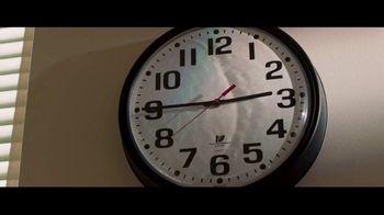 Spider-Man: Homecoming - Alternate Trailer 33