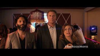 The House - Alternate Trailer 41