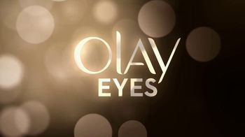 Olay Eyes Deep Hydrating Eye Gel TV Spot, 'Your Best Look Yet' - Thumbnail 1