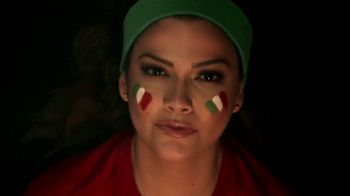 XFINITY X1 Sports TV Spot, '2017 CONCACAF' con Ana Patricia Gámez [Spanish] - Thumbnail 3
