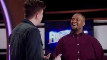 GoDaddy GoCentral Online Store TV Spot, 'ABC: Stuffed Waffles' - Thumbnail 2