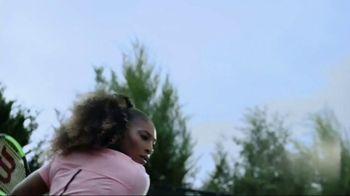 Tempur-Pedic July 4th Savings Event TV Spot, 'Adapt' Feat. Serena Williams - Thumbnail 5