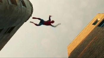 General Mills TV Spot, 'Spider-Man: Homecoming: Practice' - Thumbnail 1
