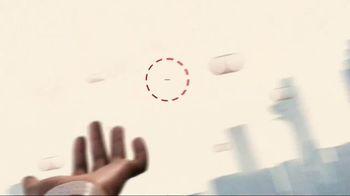 General Mills TV Spot, 'Spider-Man: Homecoming: Practice' - Thumbnail 2