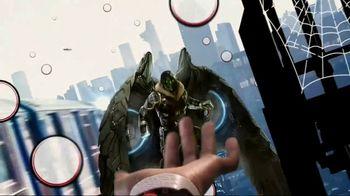 General Mills TV Spot, 'Spider-Man: Homecoming: Practice' - Thumbnail 3