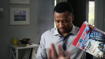 General Mills TV Spot, 'Spider-Man: Homecoming: Practice' - Thumbnail 5