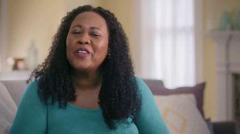 Gold Bond Ultimate Diabetics' Dry Skin Relief TV Spot, 'Vital' - Thumbnail 1