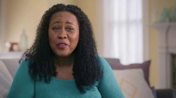 Gold Bond Ultimate Diabetics' Dry Skin Relief TV Spot, 'Vital' - Thumbnail 2