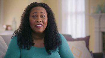 Gold Bond Ultimate Diabetics' Dry Skin Relief TV Spot, 'Vital' - Thumbnail 3