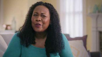 Gold Bond Ultimate Diabetics' Dry Skin Relief TV Spot, 'Vital' - Thumbnail 8