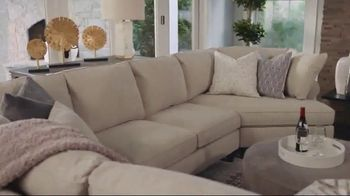 Havertys Star Spangled Sale TV Spot, 'Perfect Home' - Thumbnail 1