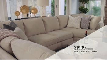 Havertys Star Spangled Sale TV Spot, 'Perfect Home' - Thumbnail 2