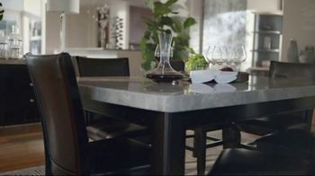 Havertys Star Spangled Sale TV Spot, 'Perfect Home' - Thumbnail 4