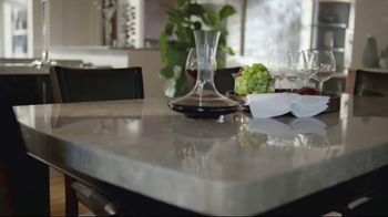 Havertys Star Spangled Sale TV Spot, 'Perfect Home' - Thumbnail 6
