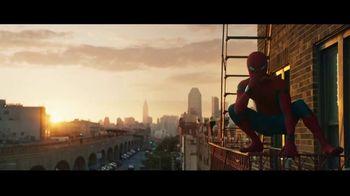 MovieTickets.com TV Spot, 'Spider-Man: Homecoming: Superhero Movie Night' - Thumbnail 2