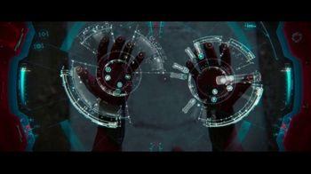MovieTickets.com TV Spot, 'Spider-Man: Homecoming: Superhero Movie Night' - Thumbnail 7