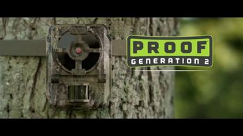 Primos Proof Generation 2 TV Spot, 'Improvements' - Thumbnail 10