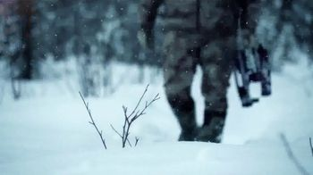 Obsession Bows TV Spot, 'Moose Hunt' - Thumbnail 1