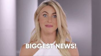ProactivMD TV Spot, 'Teenage Acne: Promo Code' Featuring Julianne Hough - 8 commercial airings