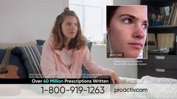 ProactivMD TV Spot, 'Teenage Acne: Promo Code' Featuring Julianne Hough - Thumbnail 3