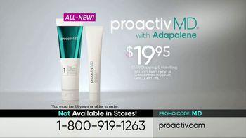 ProactivMD TV Spot, 'Teenage Acne: Promo Code' Featuring Julianne Hough - Thumbnail 4