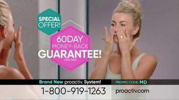 ProactivMD TV Spot, 'Teenage Acne: Promo Code' Featuring Julianne Hough - Thumbnail 5